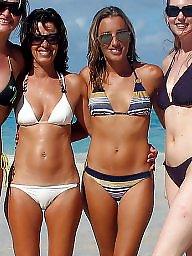 Bikini, Beach, Teen bikini, Bikinis, Amateur bikini, Teen beach