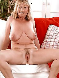Mature mix, Milf ass