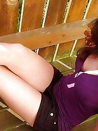 Teen beach, Beach teen, Beach babes