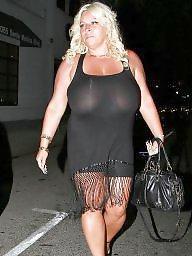 Bbw granny, Granny boobs, Granny bbw, Amateur granny, Big granny, Granny big boobs