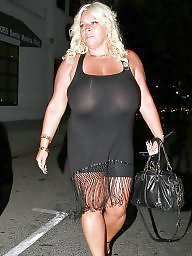 Bbw granny, Grannies, Granny bbw, Big granny, Granny boobs, Granny big boobs