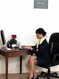 Office, Mature lesbian, Office ladys, Mature lesbians, Lesbian mature, Boss