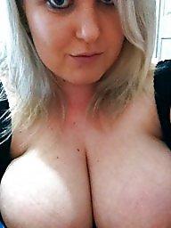 Dirty, Bbw tits, Bbw big tits, Big tits bbw