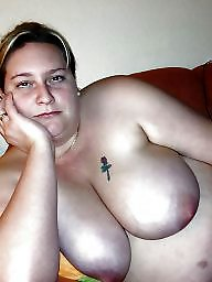 Saggy, Saggy tits, Puffy, Saggy boobs, Puffy tits, Big saggy