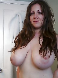Mom, Milf mature, Mature big boobs