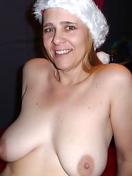 Hairy mature, Hairy milf, Stocking mature