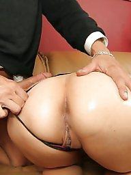 Asian, Pornstar, Asian babes, Asian babe