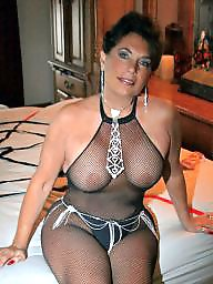 Balls, Hot mature, Ball, Mature hot, Hot gilf
