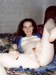 Shaved, Vintage amateur, Shaving, Vintage amateurs, Shave