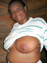 Granny, Ebony mature, Ebony, Black granny, Ebony granny, Black mature