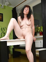 Lady, Lady milf, Mature lady