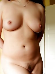 Wifes, Wifes tits, Amateur pussy