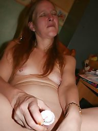 Toy, Sex, Finger, Toys, Toying