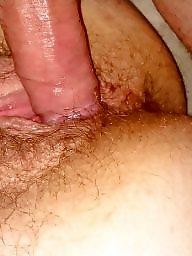 Girlfriend, Bbw boobs