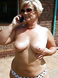 Sexy mature, Mature milfs, Milf amateur