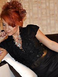 Mature redhead, Redhead mature, Redhead milfs, Redhead milf