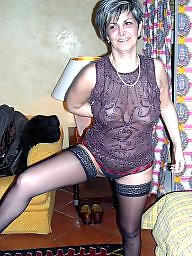 Mature pantyhose, Mature panties, Pantyhose milf