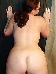 Bbw ass, Mature asses, Mature bbw ass