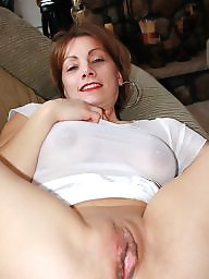Spreading, Open, Mature spreading, Spread, Mature spread, Wives