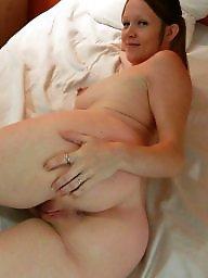 Mature ass, Mature bbw ass