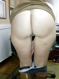 Ebony, Pants, Black bbw, Ebony bbw, Pant, Bbw black
