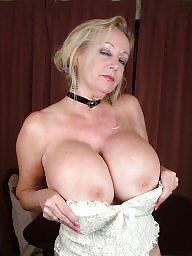 Mature femdom, Mature big tits, Escort, Mature boobs, Femdom mature, Mature big boobs