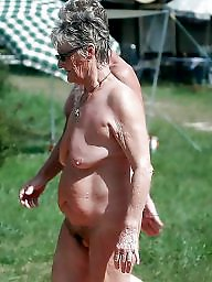 Granny, Granny bbw, Bbw granny, Granny boobs, Grannies, Big granny