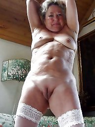 Milf mom, Mom mature, Amateur moms, Mature moms