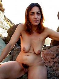 Nipples, Nipple, Dolls, Mature nipples, Mature nipple