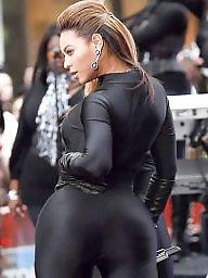 Ass, Black bbw