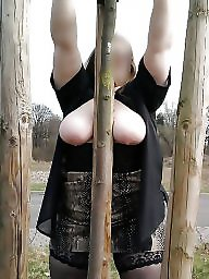 Outdoor, Outdoor mature, Outdoors, Mature outdoor, Mature flashing