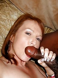 Interracial, Mature, Mature interracial, Mature bbc