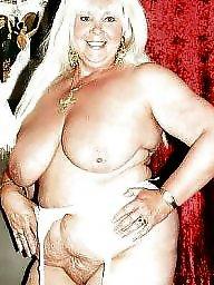 Granny, Bbw granny, Granny bbw, Grannies, Mature blonde, Blonde mature