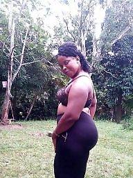 Black, Ebony bbw, Bbw ebony, Ebony amateur, Black amateur
