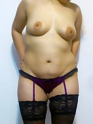 Wife stockings, Stockings tits, Posing, Stockings wife, Wifes tits, Stocking wife