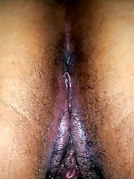 Black bbw, Bbw pussy, Mature pussy, Black pussy, Ebony mature, Black mature