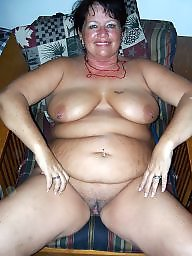 Bbw mature, Mature bbw, Cock, Mature whore, Mature cock, Cocks