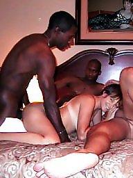 Mature sex, Girlfriends, Mature group