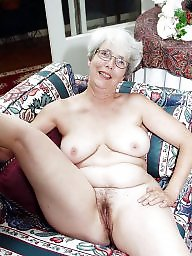 Granny boobs, Bbw granny, Boobs granny, Granny bbw, Big granny, Granny big boobs