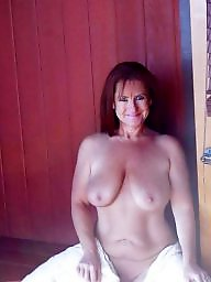 Mature, Busty, Mature big boobs, Sexy, Sexy mature, Mature amateur