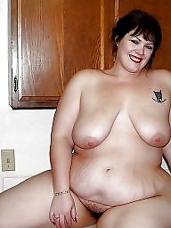 Fat, Mature bbw, Fat mature, Mature boobs, Big mature, Fat bbw