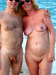 Couples, Couple, Mature couples, Mature couple, Couple amateur, Couple mature
