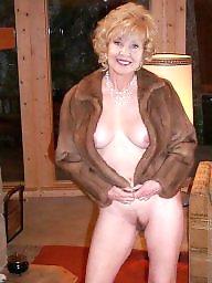 Granny, Amateur granny, Granny amateur, Milf granny