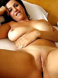 Wife, Wife amateur