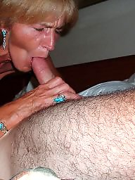 Grandma, Young, Swingers, Swinger, Grandmas, Old mature