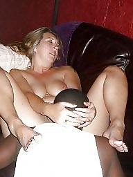 Swingers, Swinger, Wedding, Mature wives, Eating, Mature swingers