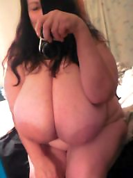 Granny, Granny bbw, Bbw granny, Granny boobs, Granny big boobs, Webtastic
