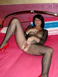 Lady, Mature milf, Mature lady, Ladies