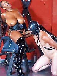 Mature ebony, Black mature, Mature femdom, Ebony mature, Hot mature, Mature boobs