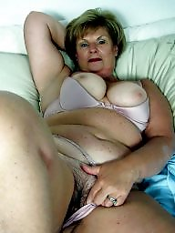 Wife, Wifes, Wife mature